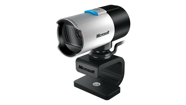 Mikroskop usb camera driver: traveler su usb microscope driver